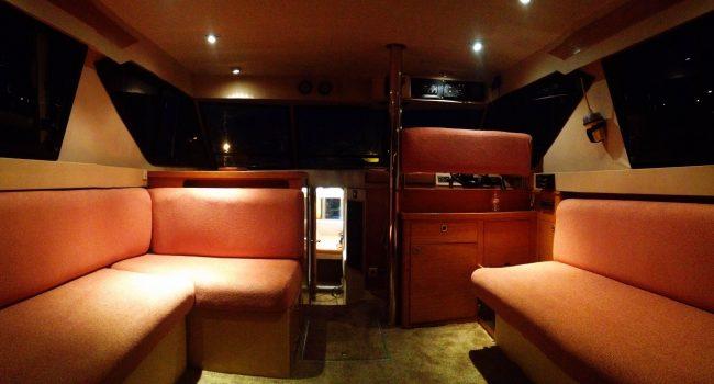 Princess-45-Yacht-Ibiza-Barcoibiza-9