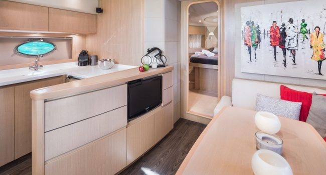 Princess-V53-M-Motoryacht-Ibiza-Barcoibiza-16