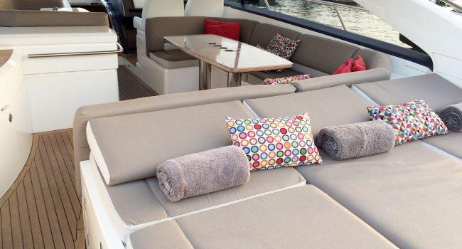 Princess-V53-M-Motoryacht-Ibiza-Barcoibiza-3