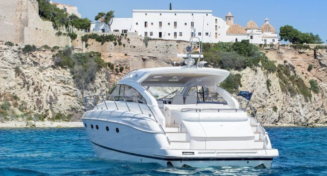Princess-V53-PJ-Yacht-Ibiza-Barcoibiza-1