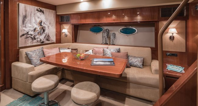 Princess-V53-PJ-Yacht-Ibiza-Barcoibiza-4