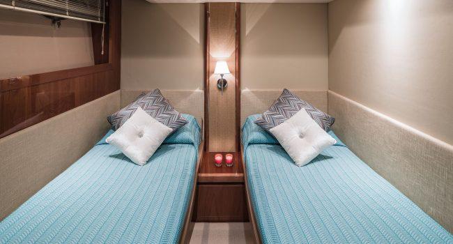 Princess-V53-PJ-Yacht-Ibiza-Barcoibiza-5