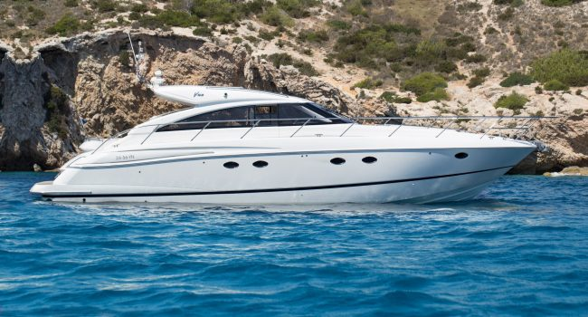 Princess-V53-PJ-Yacht-Ibiza-Barcoibiza-6