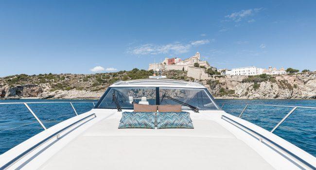 Princess-V53-PJ-Yacht-Ibiza-Barcoibiza-7