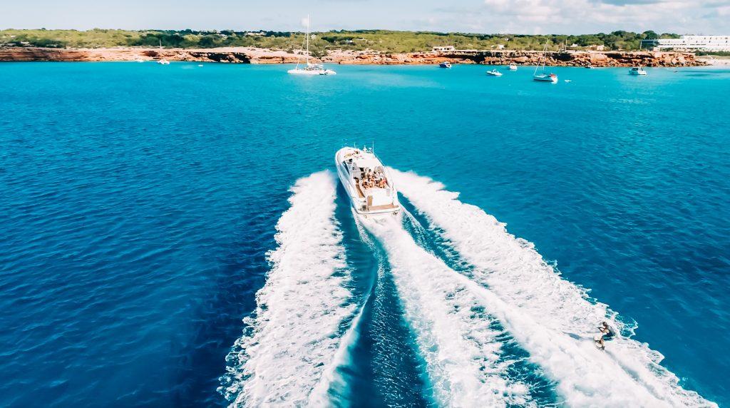 Princess-V55-Barcoibiza-Yacht-Nautica-Recreo-Ibiza