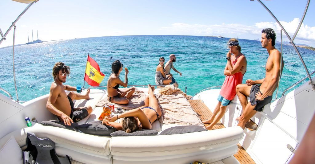 Princess-V55-If-Charter-Barcoibiza-Vacaciones-Ibiza
