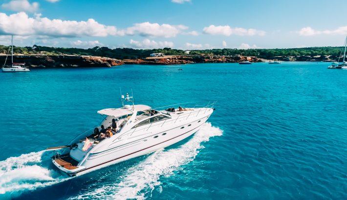 Formentera, la isla bonita del Mediterráneo