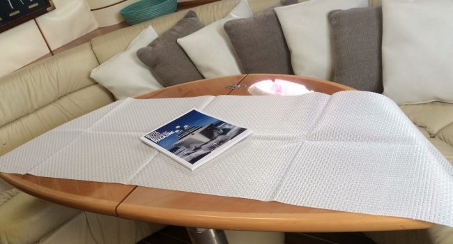 Princess-V55-Living-Day-Charter-Yacht-Ibiza