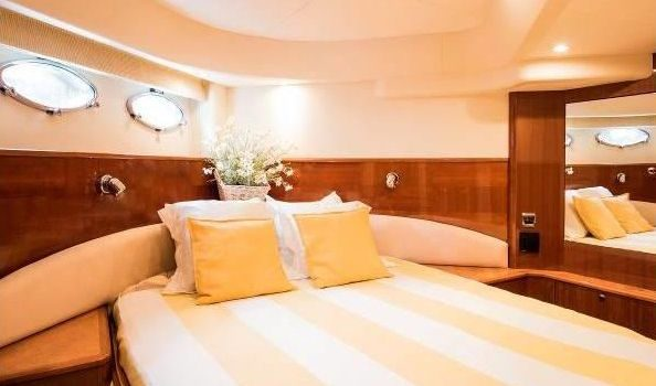 Princess-V58-SK-Yacht-Ibiza-Barcoibiza-1