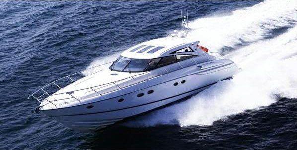 Princess-V58-SK-Yacht-Ibiza-Barcoibiza-10