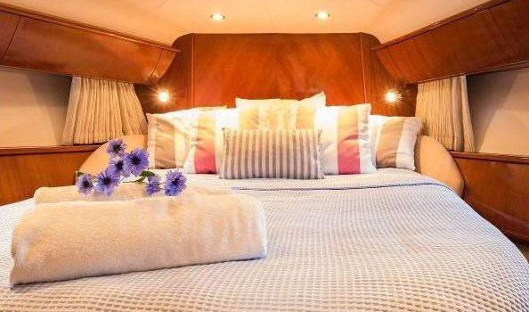 Princess-V58-SK-Yacht-Ibiza-Barcoibiza-6