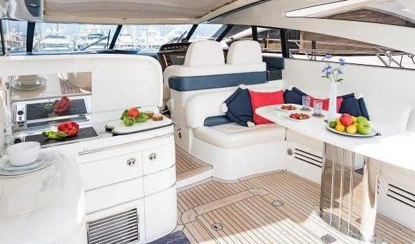 Princess-V58-SK-Yacht-Ibiza-Barcoibiza-7