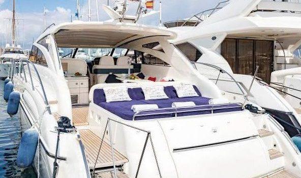 Princess-V58-SK-Yacht-Ibiza-Barcoibiza-9
