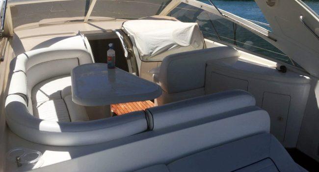 Princies-V42-Yacht-Barcoibiza-1