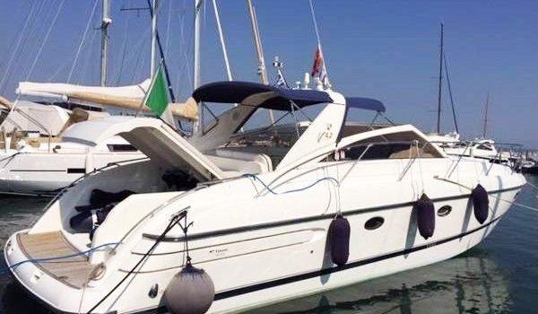 Princies-V42-Yacht-Barcoibiza-6