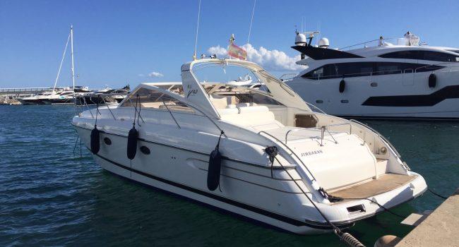 Princies-V42-Yacht-Barcoibiza-7