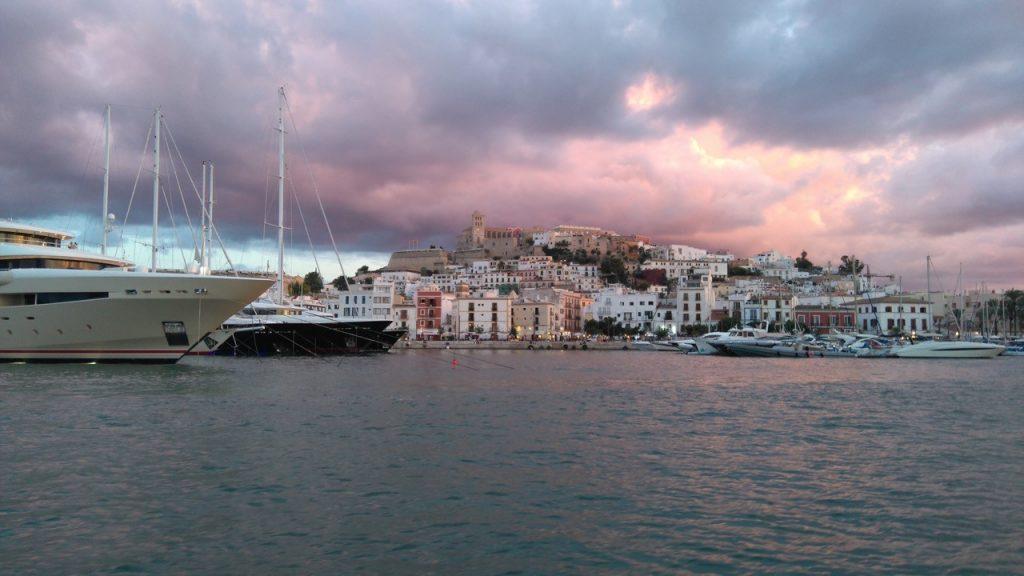 Puerto-Ibiza-Magna