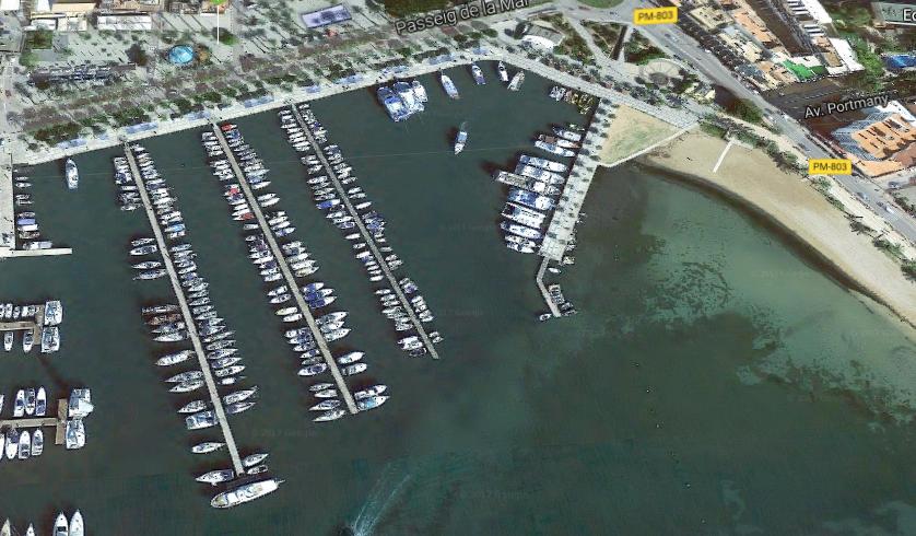 Puerto-Publico-San-Antonio