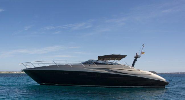 Riva-Rivale-52-Motoryacht-Ibiza-Barcoibiza-10