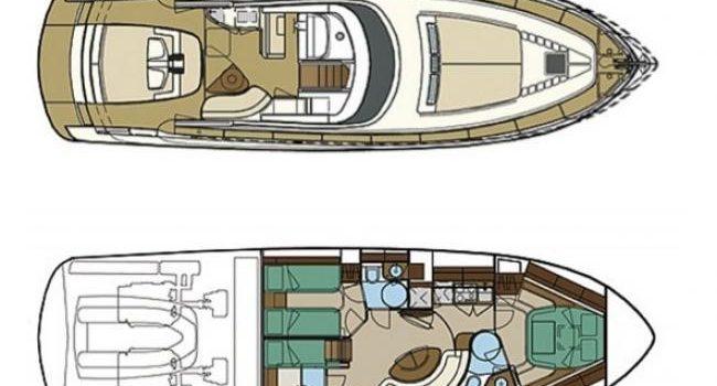 Riva-Rivale-52-Motoryacht-Ibiza-Barcoibiza-2