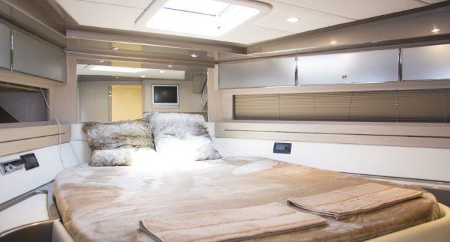 Riva-Rivale-52-Motoryacht-Ibiza-Barcoibiza-4
