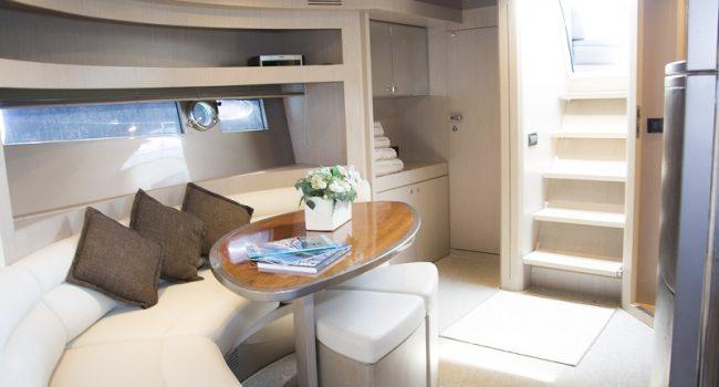 Riva-Rivale-52-Motoryacht-Ibiza-Barcoibiza-7