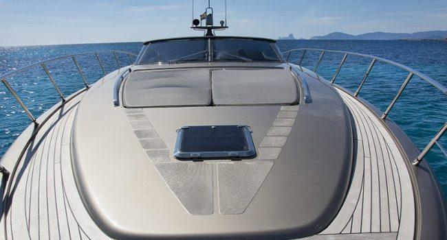 Riva-Rivale-52-Motoryacht-Ibiza-Barcoibiza-8