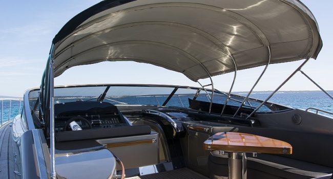 Riva-Rivale-52-Motoryacht-Ibiza-Barcoibiza-9