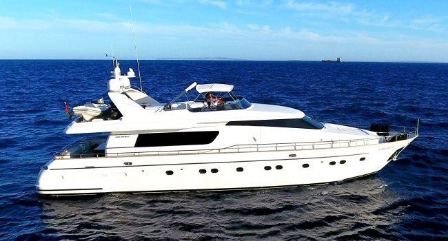 San-Lorenzo-82-Yacht-Gota-Barco-Ibiza-1
