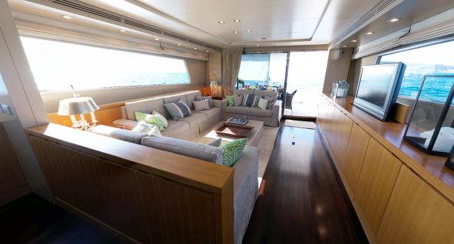 San-Lorenzo-82-Yacht-Gota-Barco-Ibiza-10