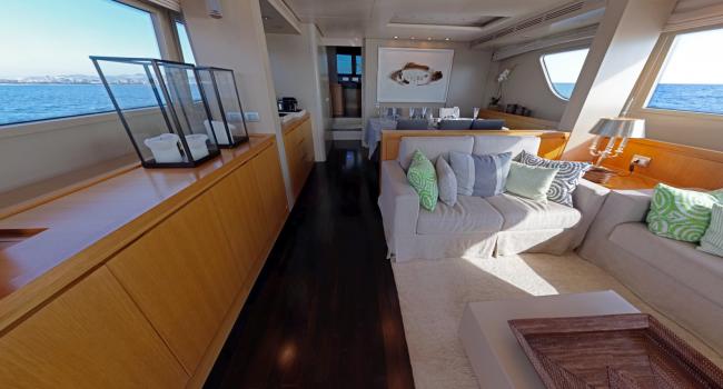 San-Lorenzo-82-Yacht-Gota-Barco-Ibiza-11