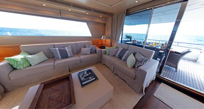 San-Lorenzo-82-Yacht-Gota-Barco-Ibiza-12