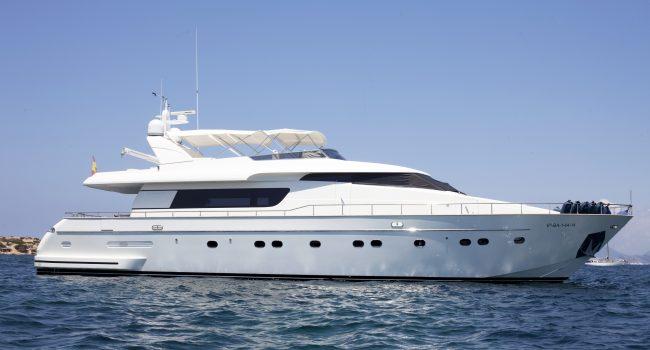 San-Lorenzo-82-Yacht-Gota-Barco-Ibiza