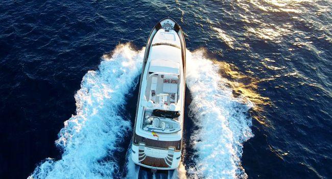 San-Lorenzo-82-Yacht-Gota-Barco-Ibiza-2