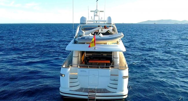 San-Lorenzo-82-Yacht-Gota-Barco-Ibiza-3