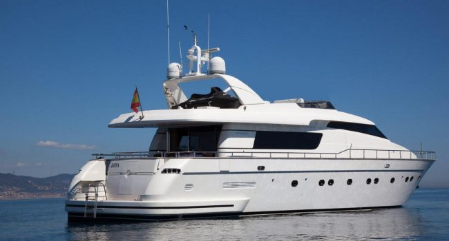 San-Lorenzo-82-yacht-GOTA