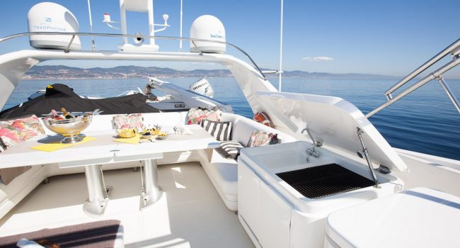 San-Lorenzo-82-yacht-charter-Gota-fly
