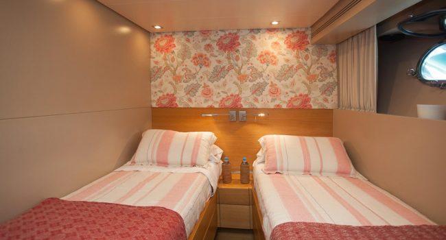 San-Lorenzo-82-yacht-charter-Ibiza-Gota-twin