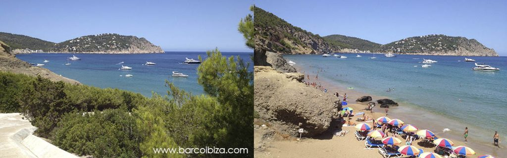Santa_Eulalia_Aguas_Blancas_Playa_Barcoibiza