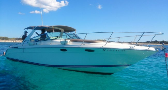 SeaRay-SunSport-40-Muaa-Ibiza-Motorboat-Barcoibiza