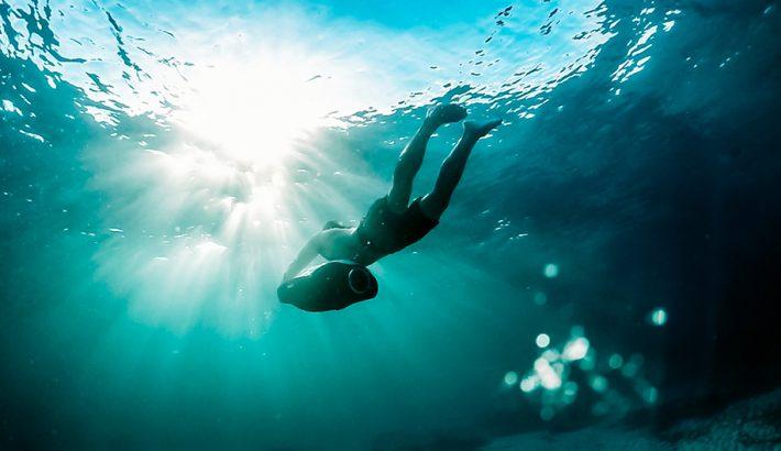 Deportes, actividades y juguetes acuáticos para barco en Ibiza