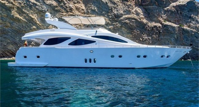 Seawide-78-Superyacht-Ibiza-Boatrental-1