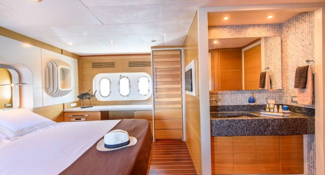 Seawide-78-Superyacht-Ibiza-Boatrental-10
