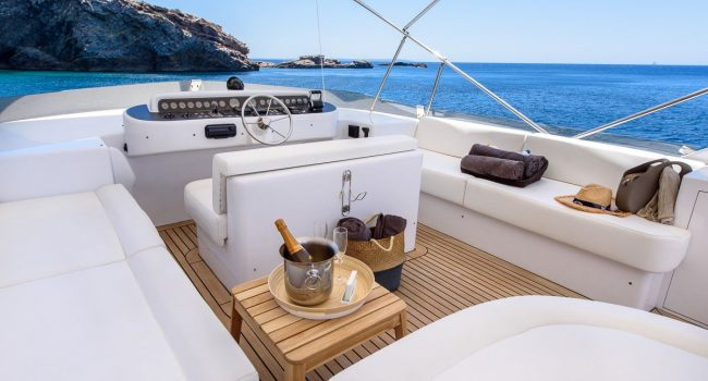 Seawide-78-Superyacht-Ibiza-Boatrental-16