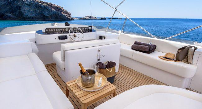 Seawide-78-Superyacht-Ibiza-Boatrental-16