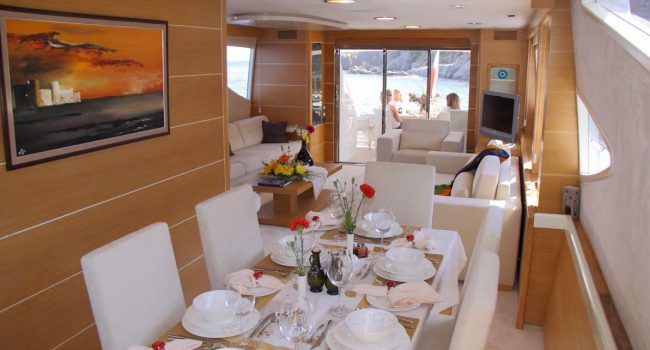 Seawide-78-Superyacht-Ibiza-Boatrental-18