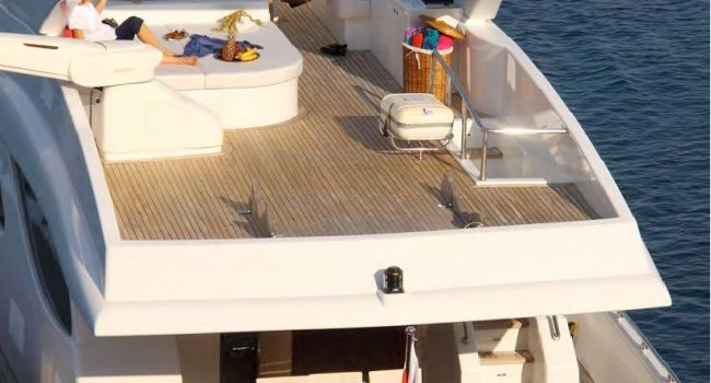 Seawide-78-Superyacht-Ibiza-Boatrental-19