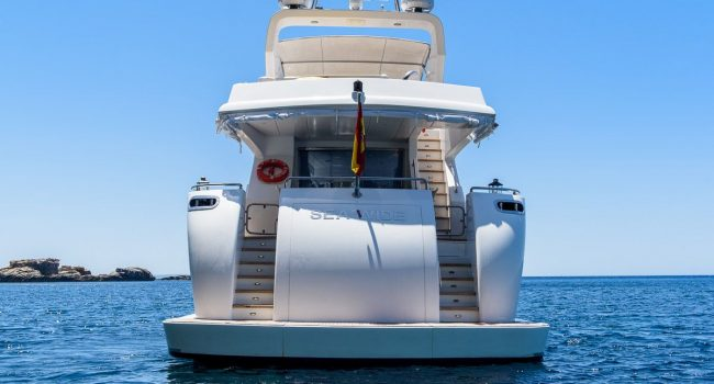 Seawide-78-Superyacht-Ibiza-Boatrental-2