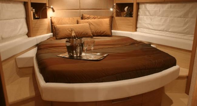 Sessa-C52-T-Yacht-Ibiza-Barcoibiza-10