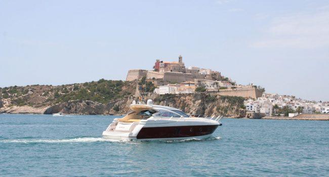 Sessa-C52-T-Yacht-Ibiza-Barcoibiza-2